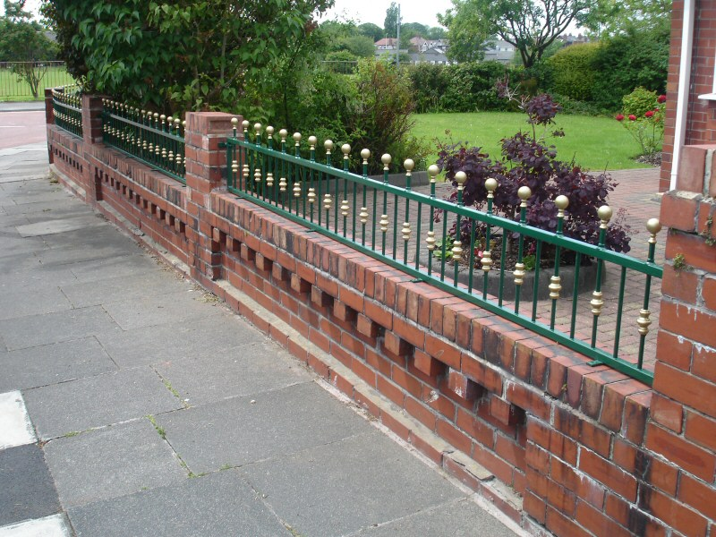images of wall railings designs typatcom - Wall Railings Designs